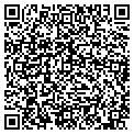 QR code with Professional Cosmetology Center contacts