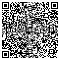 QR code with West Helena Mayor Ofc contacts
