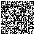 QR code with Laura's Satellite contacts