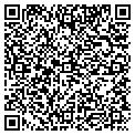 QR code with Heindl's Car & Truck Leasing contacts
