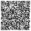 QR code with Coleman's TV & Satellite contacts