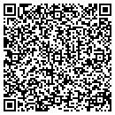 QR code with Birthright Inc Greater Littl contacts