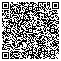 QR code with Champ's Galleria contacts