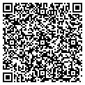QR code with Lifeway Church contacts