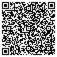 QR code with Party Hardy contacts