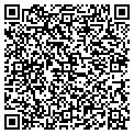 QR code with Roller-Coffman Funeral Home contacts