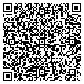 QR code with Webb Dan W Dr contacts