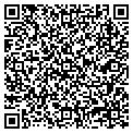 QR code with Benton County Municipal Court contacts