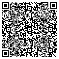 QR code with West Memphis Eye Center contacts