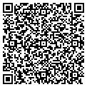 QR code with Literacy Council Of Benton Co contacts