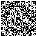 QR code with Jbw Ltd Partnership contacts