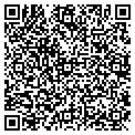 QR code with Cauthron Baptist Church contacts