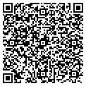 QR code with Leisenring & Sons Inc contacts