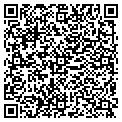 QR code with Windsong Church Of Christ contacts