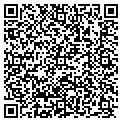 QR code with Blair Electric contacts