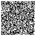 QR code with Triple B Sales & Service contacts