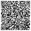 QR code with Yanceys Cafeteria contacts