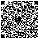QR code with Cocoa Economic Development contacts
