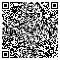 QR code with Phillips Auto Trim & Auto Sls contacts