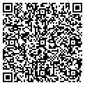 QR code with Bryant Power Equipment contacts