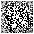 QR code with Melbourne Planning & Economic contacts