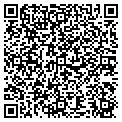 QR code with Fennimore's Trading Post contacts