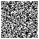 QR code with Kindercare Child Care Network contacts