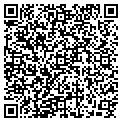 QR code with Don H Barrow Dr contacts