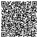 QR code with TNT Consulting contacts
