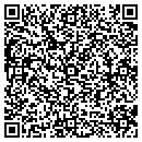 QR code with Mt Sinai Mssnry Baptist Church contacts