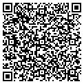 QR code with Philadelphia Baptist Church contacts