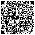 QR code with Pinion Valley Storage contacts