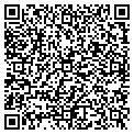 QR code with New Wave Fishing Charters contacts