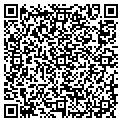 QR code with Complete Construction Service contacts