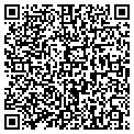 QR code with Grigg Automotive Service Inc contacts