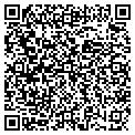 QR code with Photos Unlimited contacts