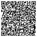 QR code with Name Brand Second Hand contacts