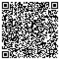 QR code with Thomas Electrical Service Co contacts