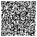 QR code with Dreyer's Grand Ice Cream contacts