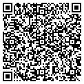 QR code with David Zeiler Ministries contacts