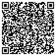 QR code with Red Fern contacts