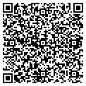 QR code with Carlton's Auto Repair contacts