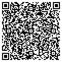 QR code with Culp's Appliance & Air Cond contacts