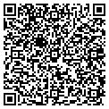 QR code with Southwind Construction contacts