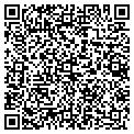 QR code with Date Line Copies contacts