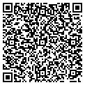 QR code with Arkansas Baptist Home-Children contacts