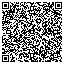 QR code with Three Rivers Gallery & Custom contacts
