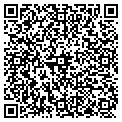 QR code with Harmons Monument Co contacts