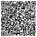 QR code with Homestead Retirement Center contacts