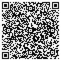 QR code with Ozark Andalusians contacts